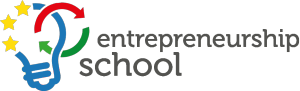 Entrepreneurship-School