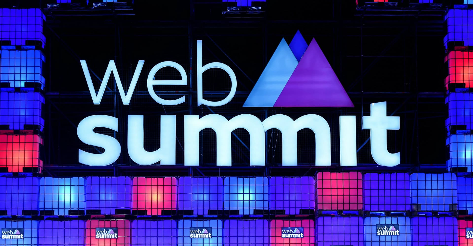 WebSummit2017_1920x1000