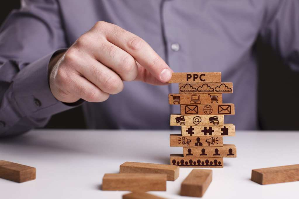 PPC data