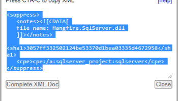 How to Improve the Security Headers for Your ASP NET Application