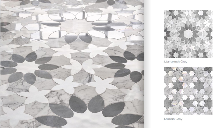 artistic mosaic mosaic tiles showroom