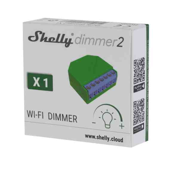 shelly-dimmer-2