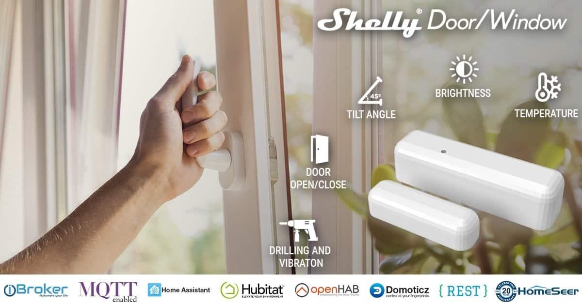 shelly-door-window-2