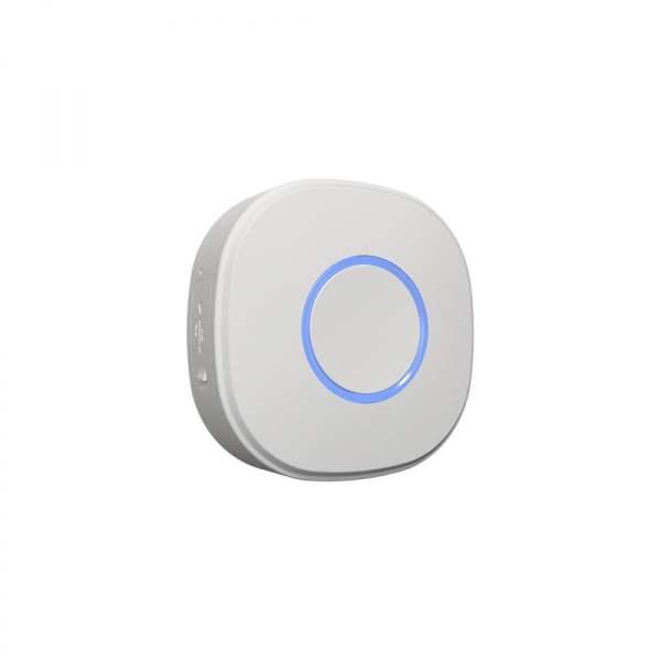 shally button1