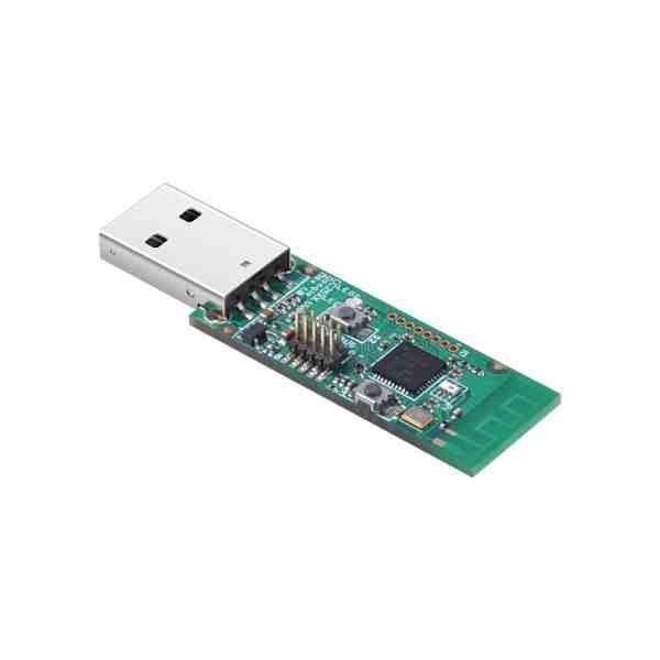 CC2531-USB-Dongle_01