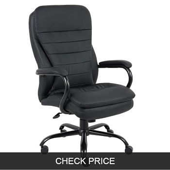 13 Best Ergonomic Most Comfortable Office Chairs Improveoffice