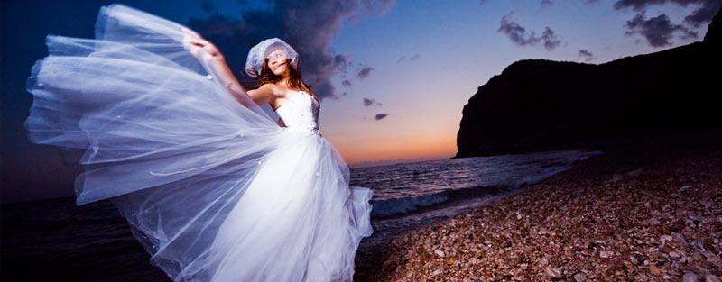68 ESSENTIAL Wedding Photography Tips Improve Photography