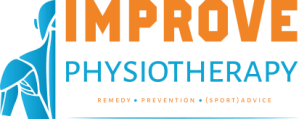 physiotherapy wageningen