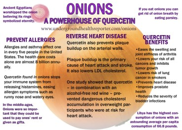 health-benefits-of-onions-uhr