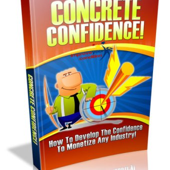 32_ConcreteConfidence_BookMed