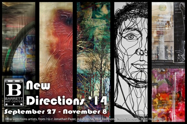 New+Directions+14+postcard