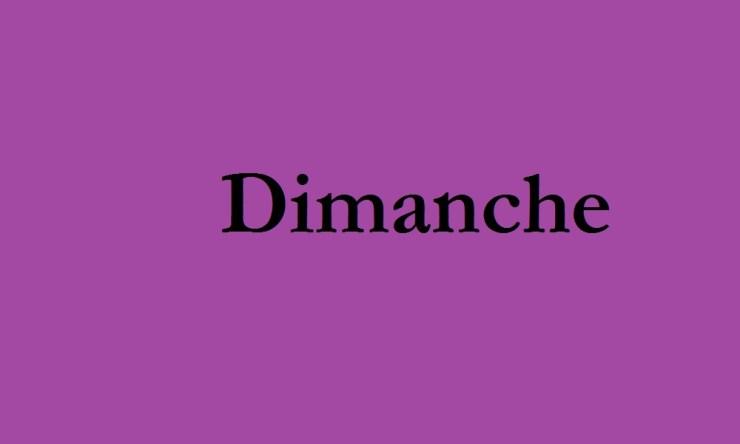 http://improvisations.fr/wp-content/uploads/20170122nepasmentir.mp3