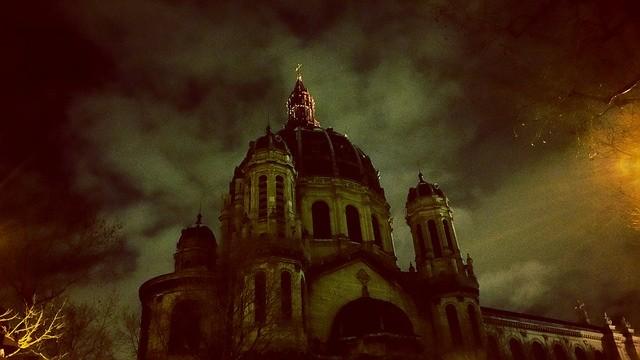 https://www.flickr.com/photos/aldor/28392080319/