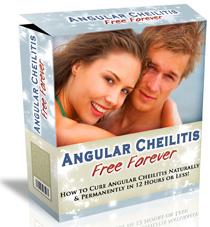 angular-cheilitis ebook