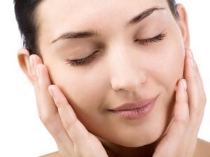 Tighten your skin
