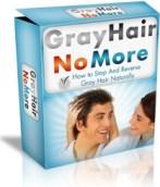 grey hair ebook