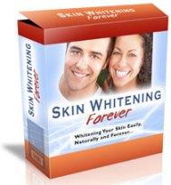 skin whiten