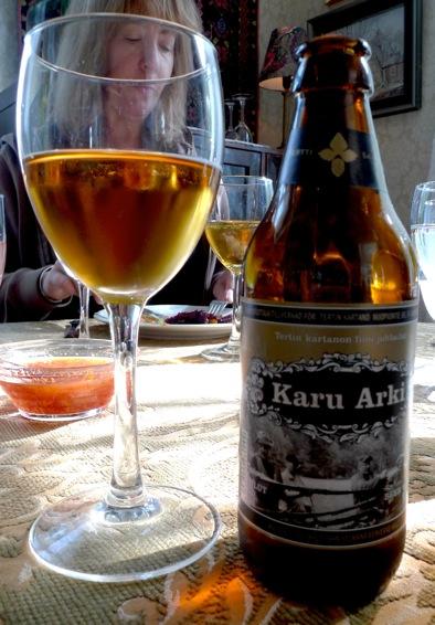 tertinkartano-beer