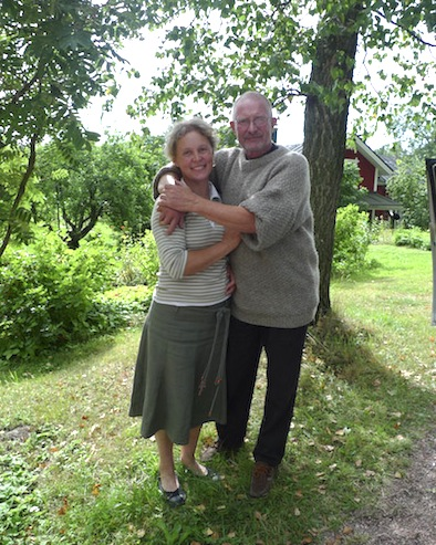 Bovik Farm Sebastian Nurmi