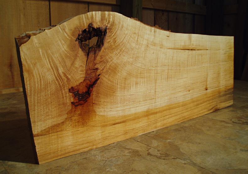 cutting board trivet ebay 890