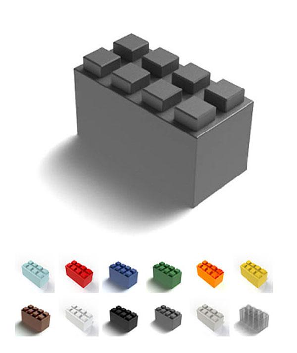 everyblock-color-array