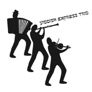 violon Yiddish Klezmer