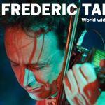 Frederic TARI violoniste