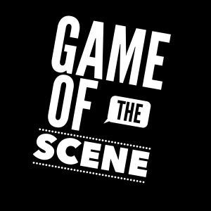 game-of-the-scene