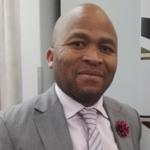 Mr Phepheng W Nchefu