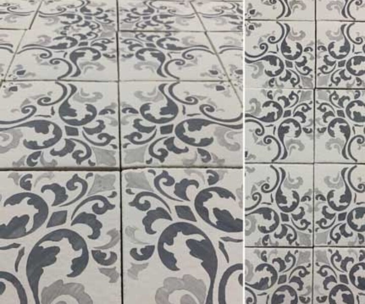 imperial tile stone