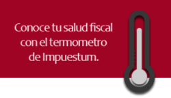 banner-termometro.-png