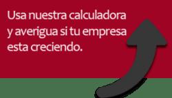 calculadora-de-crecimiento