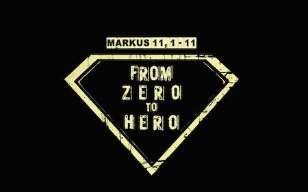 """5.3 """"From ZERO to HERO"""""""