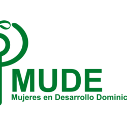 logo mude ORIGINAL