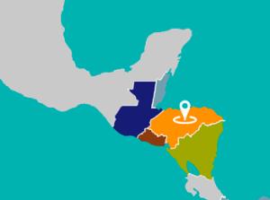 Caso de éxito Honduras