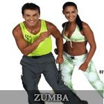 Zumba ZUMBA