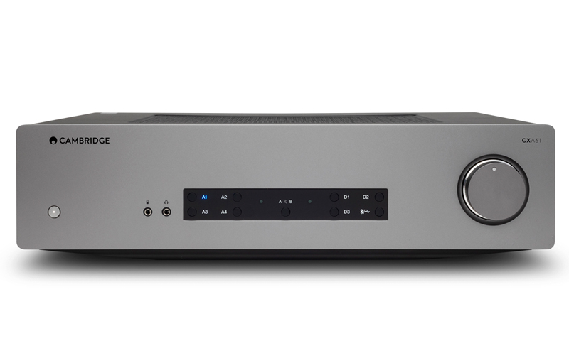 Cambridge_Audio_CXA61_Front_copy_qu