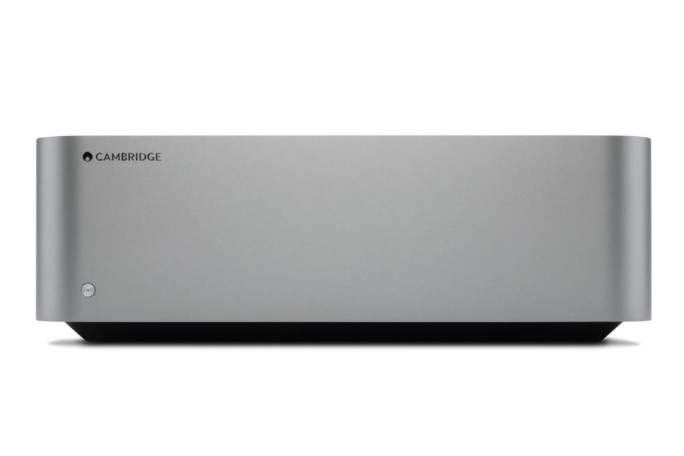 Cambridge_Audio_Edge_W_Tech_Specs_Front_Large
