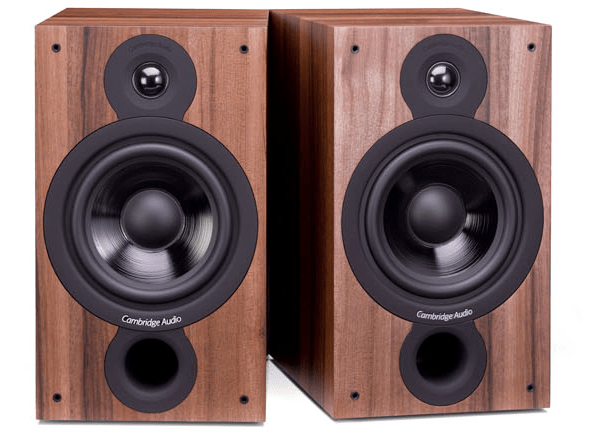 Cambridge_Audio_SX60_Walnut copy