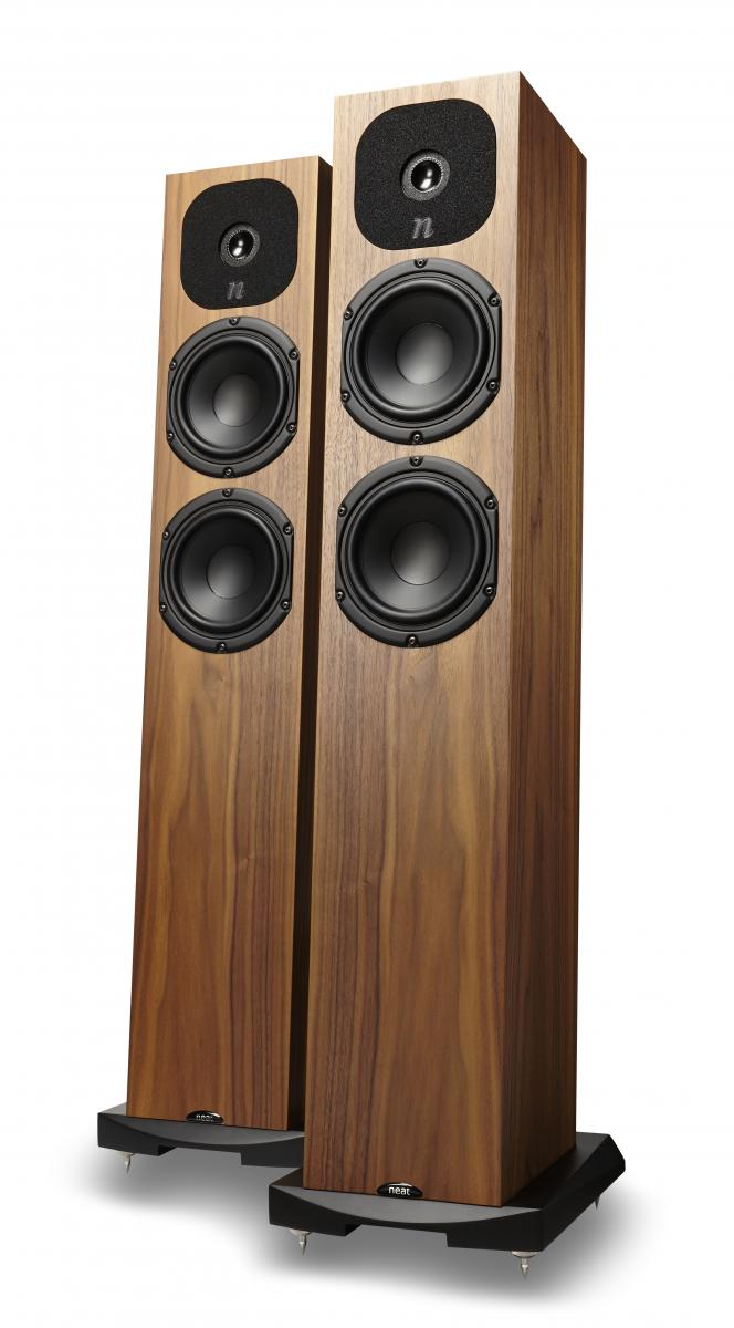 MotiveSX1-3505_Walnut