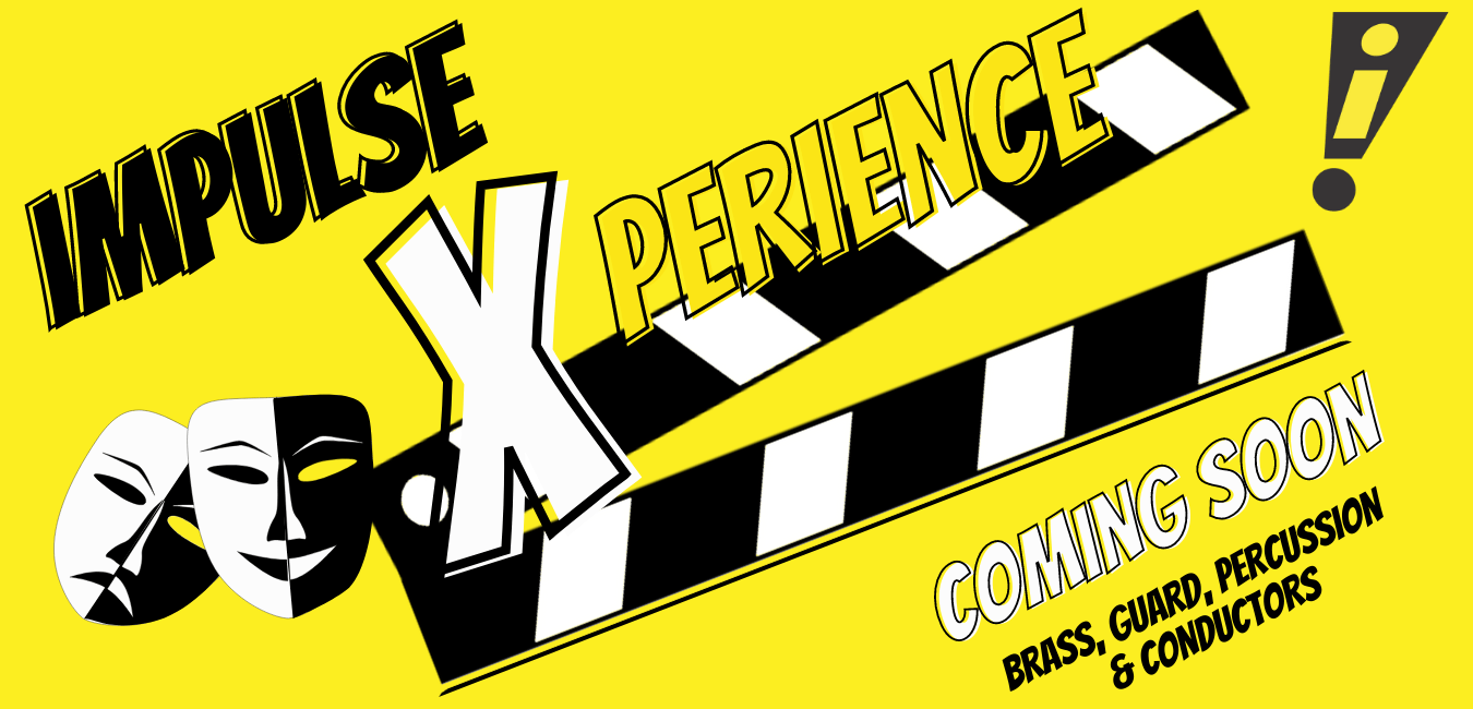 Impulse Xperience 2021