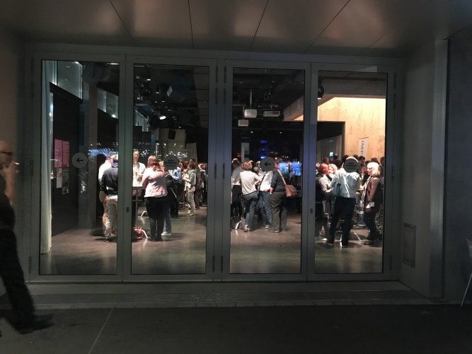 Forum-2017-IMG_1828