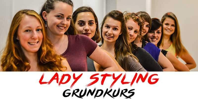 lady-styling-grundkurs
