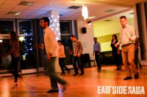 east-side-salsa-2016-7