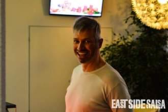 east-side-salsa-2016-9