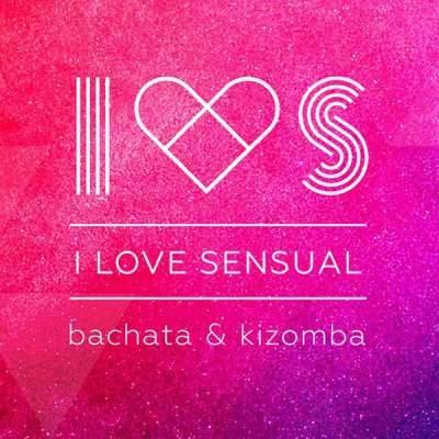 I-Love-Sensual