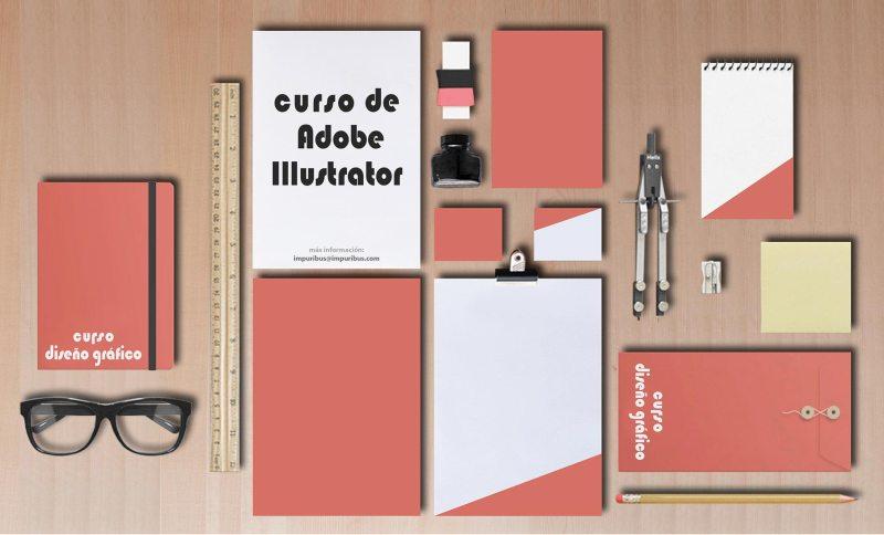 illustrator-blog