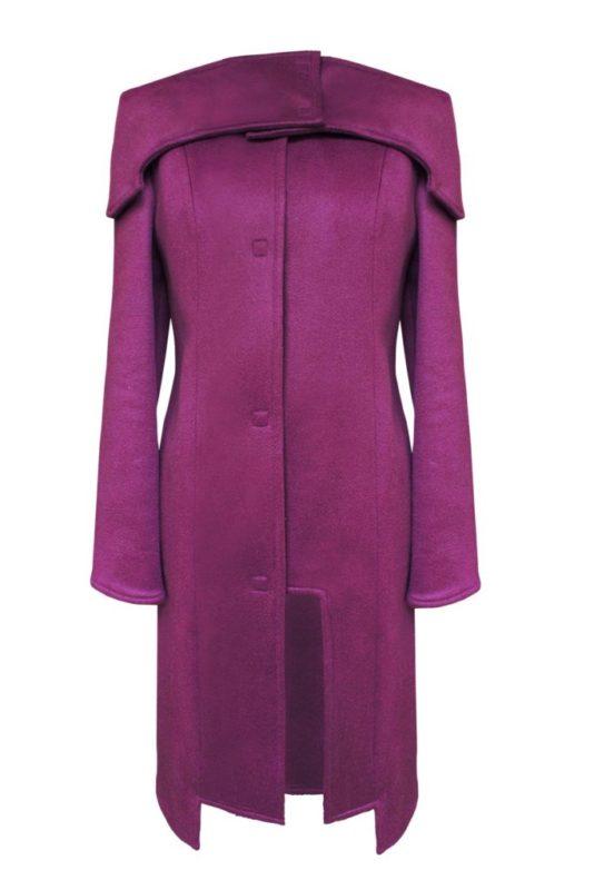 impuribus-abrigo-purpúreus
