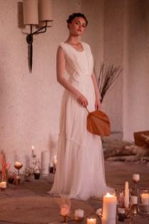 La-novia-rose-de-Impúribus_Paloma-González-Rey-036