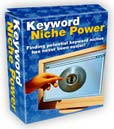 Keyword Power for your Business Niche